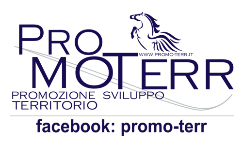 promoter2