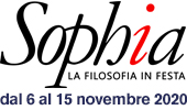 Sophia – la Filosofia in festa